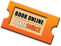 ticketSource1